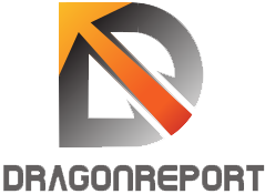 dragonreport